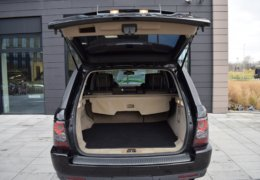 Land Rover Range Rover SPORT-035