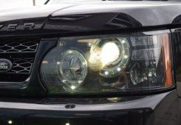 Land Rover Range Rover SPORT-038