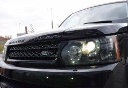 Land Rover Range Rover SPORT-039