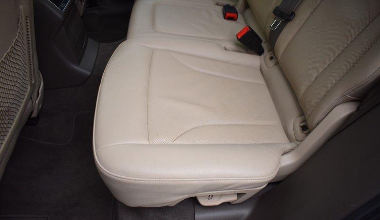 Audi Q5 2.0d Quattro/ KeyLess/ Bang&Olufsen/ Odvětrávané sedačky/ S-Line/ MAX výbava