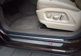 Audi A5 2,0tdi quattro brown-039