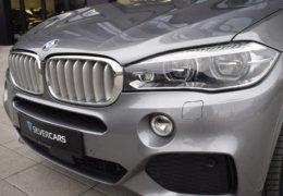 BMW X5 4,0d X drive grey-004