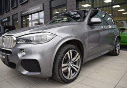 BMW X5 4,0d X drive grey-005