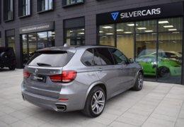 BMW X5 4,0d X drive grey-006