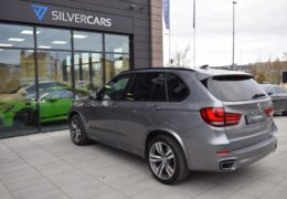 BMW X5 4,0d X drive grey-008