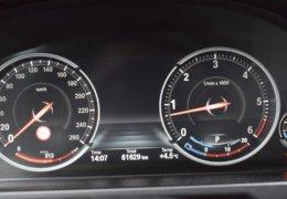 BMW X5 4,0d X drive grey-013