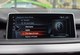 BMW X5 4,0d X drive grey-015