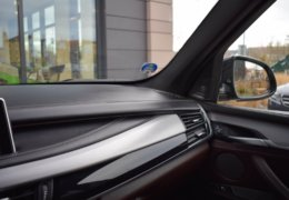 BMW X5 4,0d X drive grey-017