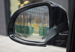 BMW X5 4,0d X drive grey-018