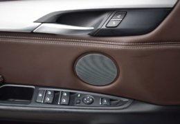 BMW X5 4,0d X drive grey-020