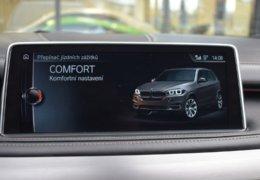 BMW X5 4,0d X drive grey-023