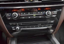 BMW X5 4,0d X drive grey-024