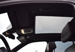 BMW X5 4,0d X drive grey-028