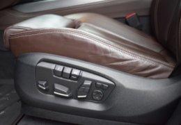 BMW X5 4,0d X drive grey-030