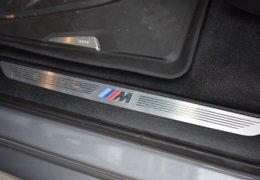 BMW X5 4,0d X drive grey-031
