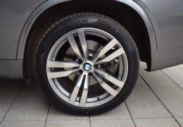 BMW X5 4,0d X drive grey-032