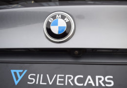 BMW X5 4,0d X drive grey-035