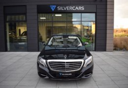 Mercedes-Benz S350d 4MATIC-001