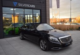 Mercedes-Benz S350d 4MATIC-002