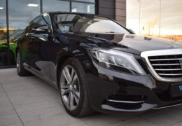 Mercedes-Benz S350d 4MATIC-003