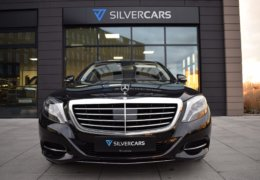 Mercedes-Benz S350d 4MATIC-004