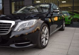 Mercedes-Benz S350d 4MATIC-005