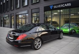 Mercedes-Benz S350d 4MATIC-006