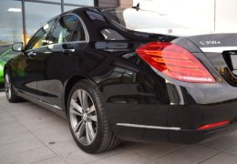 Mercedes-Benz S350d 4MATIC-009