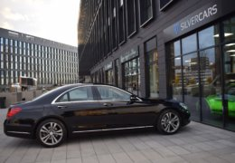 Mercedes-Benz S350d 4MATIC-012