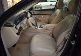 Mercedes-Benz S350d 4MATIC-017