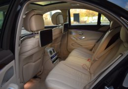 Mercedes-Benz S350d 4MATIC-018