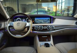 Mercedes-Benz S350d 4MATIC-019
