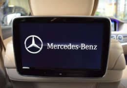 Mercedes-Benz S350d 4MATIC-021