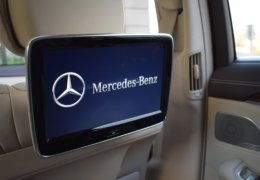Mercedes-Benz S350d 4MATIC-022