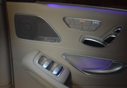 Mercedes-Benz S350d 4MATIC-023