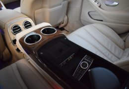 Mercedes-Benz S350d 4MATIC-027