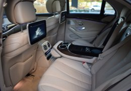 Mercedes-Benz S350d 4MATIC-028