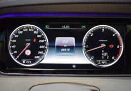Mercedes-Benz S350d 4MATIC-029