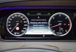 Mercedes-Benz S350d 4MATIC-031