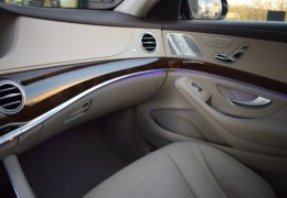 Mercedes-Benz S350d 4MATIC-038
