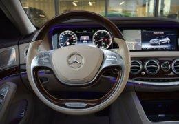 Mercedes-Benz S350d 4MATIC-043