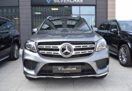 Mercedes-Benz GLS 350d AMG-065