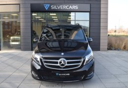 Mercedes-Benz V250d 4Matic-004