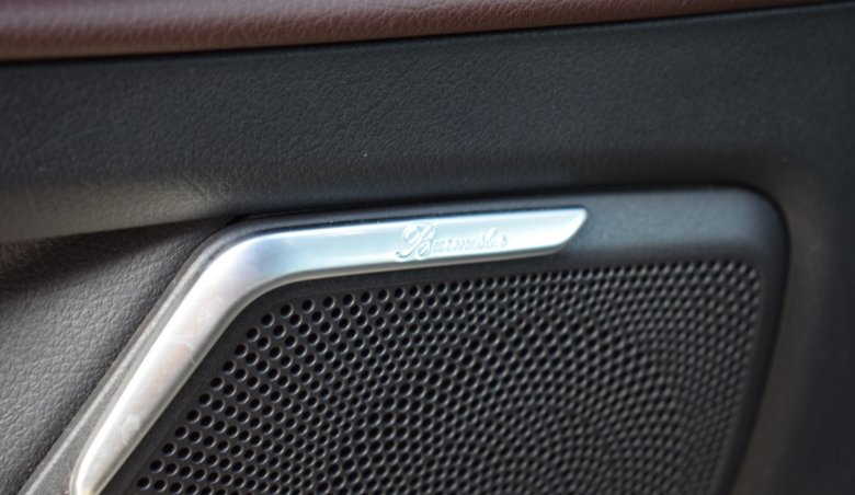 Mercedes-Benz Třídy V 250d 4Matic/ 360/ distronic/ Klimatizované sedačky