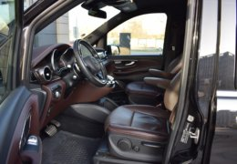Mercedes-Benz V250d 4Matic-018