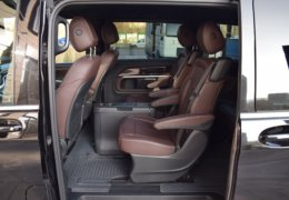 Mercedes-Benz V250d 4Matic-019