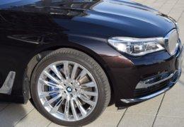 BMW 750d INDIVIDUAL X-Drive-015