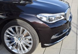 BMW 750d INDIVIDUAL X-Drive-016