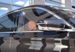 BMW 750d INDIVIDUAL X-Drive-017