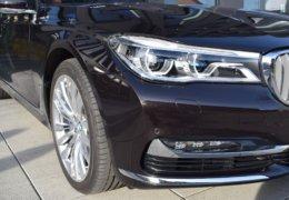 BMW 750d INDIVIDUAL X-Drive-018